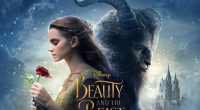 Legendary singer and Grammy winner Celine Dion has revealed that she will be performing a brand new song for Disney's upcoming Beauty and the Beast live-action remake. The new song, titled […]