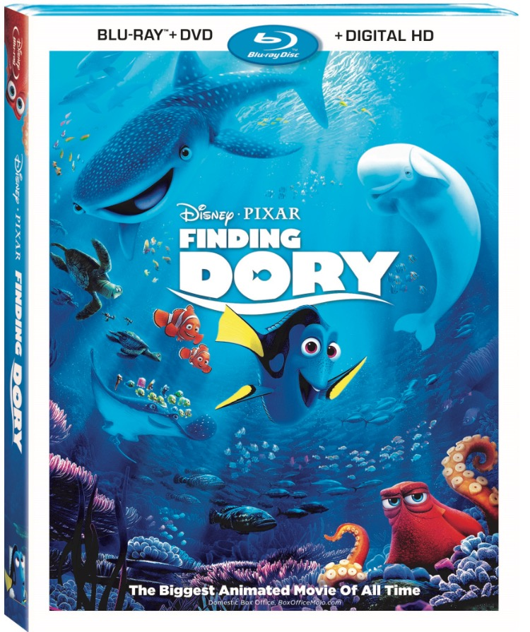 finding-dory-blu-ray-cover