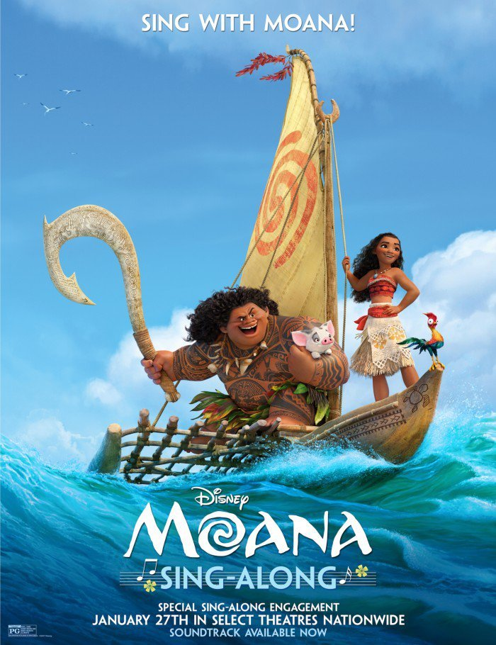 moana-sing-along-version-poster
