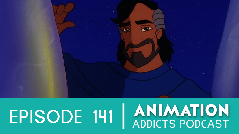 141-aladdin-and-the-king-of-thieves-animation-addicts-website-art