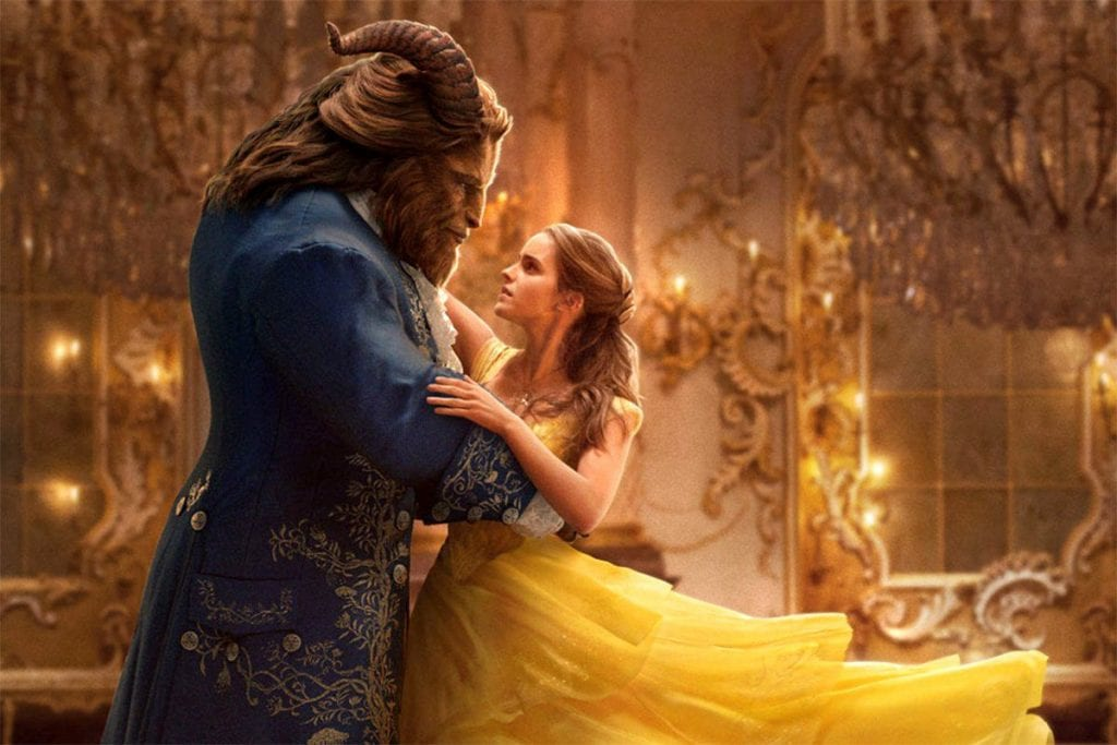 2017-beauty-and-beast