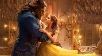 **This is a reader-submitted post by Sean Nasuti** In a few weeks, Disney's live-action remake of its 1991 animated classic, Beauty and the Beast, hits theaters. For many people, it's […]