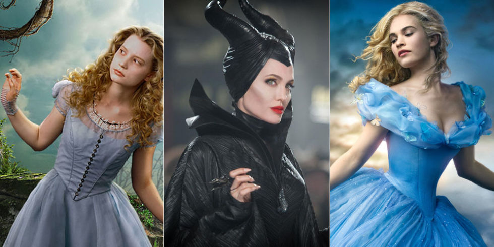 disney-live-action-remakes