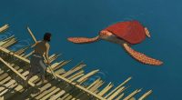 The Red Turtle first caught my attention because it was up for an Academy Award this year. I went in not knowing much other than that. The title credits started and, […]