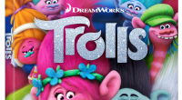 If you have kids under the age of five, chances are they've been counting down the days until Trolls releases on Blu-ray. Well, that day has come and we're hear to break […]
