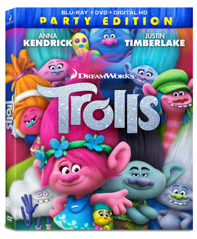 trolls-party-edition-blu-ray-review