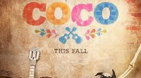 Pixar Animation Studios has unveiled a new official poster for its upcoming film Coco. The film, directed by Pixar veteran Lee Unkrich (Toy Story 3) will center around 12-year-old Miguel and […]