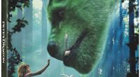 Pete's Dragon is out now on Blu-ray and DVD, and I don't usually give my opinion at the beginning of the review, but, spoiler alert, this movie is amazing. I […]