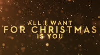 In a press release, Universal has announced that production has begun on an animated film adaptation of the popular Mariah Carey song, All I Want for Christmas Is You. The […]