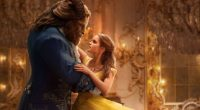 In the sea of remakes, reboots and nostalgia-inducing sequels and spin-offs, Disney has been busy bringing back old properties and animated classics, remaking them in full CGI splendor for a […]