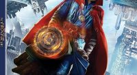 Doctor Strange is the newest entry in the Marvel Cinematic Universe, featuring Benedict Cumberbatch as the eponymous Doctor Strange himself. The movie is great, but do the bonus features on the […]