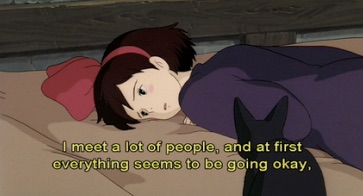 kiki's-delivery-service-sad