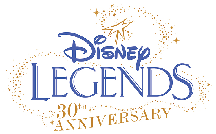 disney-legends-ceremony-2017