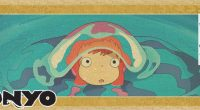 Are you ready to get your cuteness on? If the answer is yes then Ponyo is just the film for you. It's right up there on my list of the […]