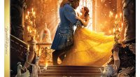 Disney's smash live-action remake of Beauty and the Beast comes home on Blu-ray, Digital HD, DVD, and Disney Movies Anywhere on June 6. Unlike most current Disney releases, there is no […]