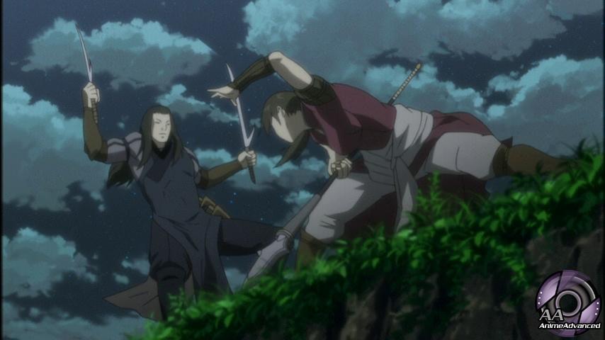 moribito-fight
