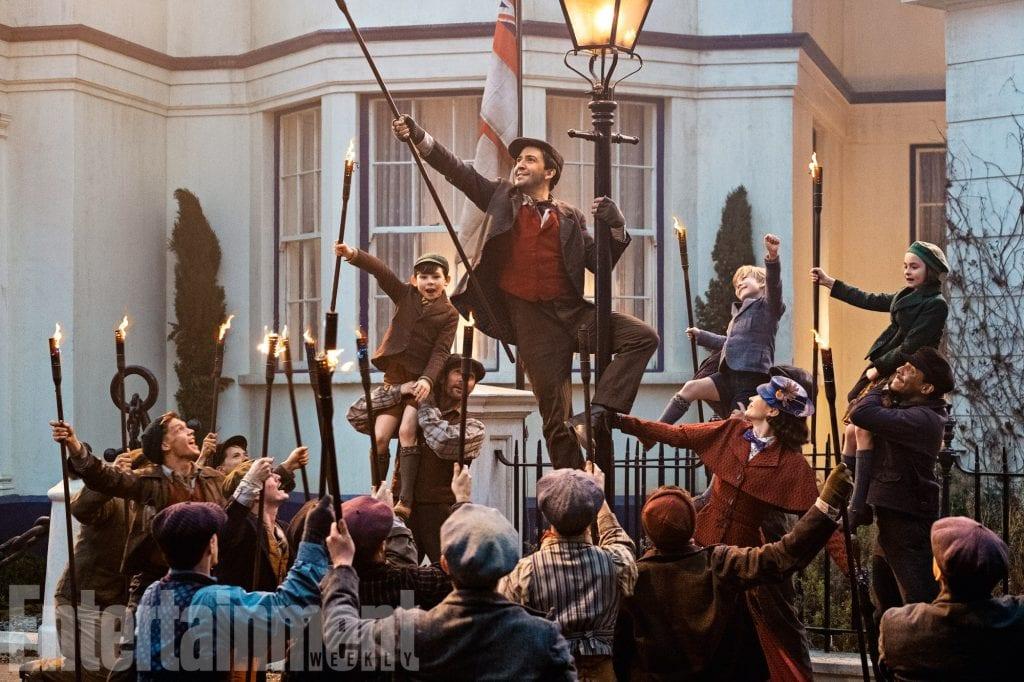 Mary-Poppins-Returns-Still