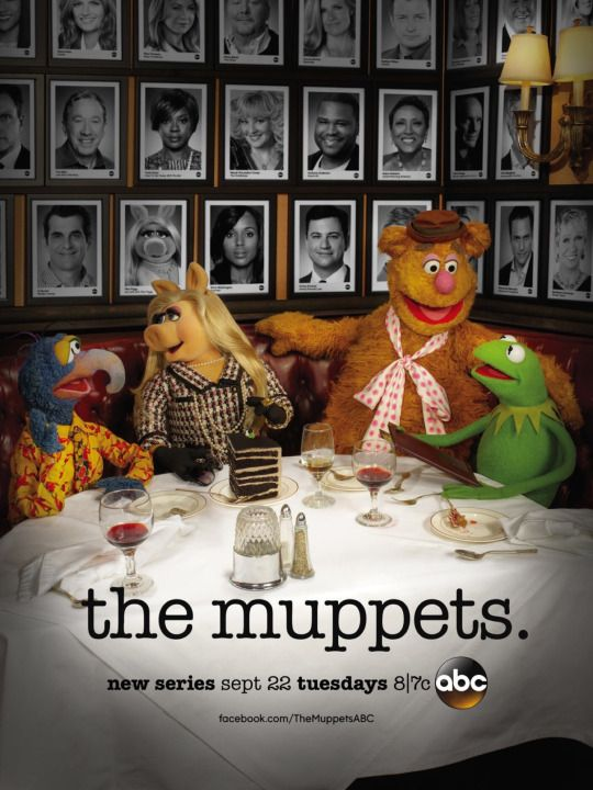 Muppets-Poster-ABC