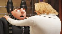 Gru, Lucy, and the girls are back again in Despicable Me 3 for another installment of the Despicable Me franchise. But does this new film bring anything new and fresh […]