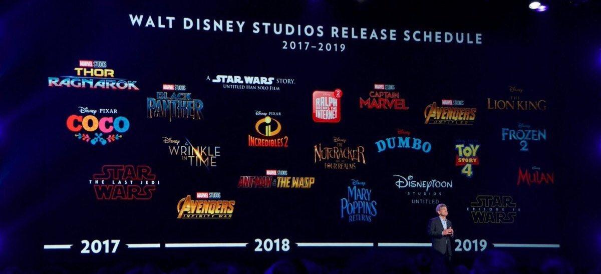 Walt-Disney-Studios-Live-Action-Slate-D23-Expo-2017