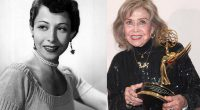 A legend passed this week, as one of the iconic voices of our childhoods, June Foray, died on July 26, just under two months away from her 100th birthday. June […]