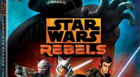 Star Wars Rebels is one of the best shows currently on Disney XD, a series worthy of the franchise name, and some even argue that it's better than some of […]