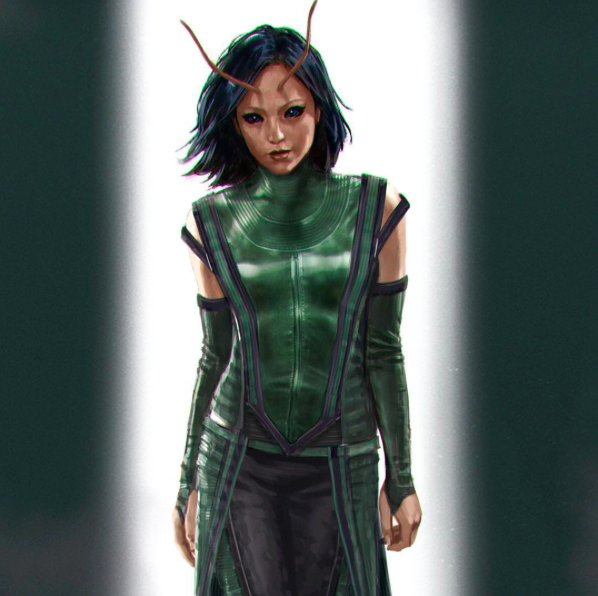 Guardians-of-the-Galaxy-Vol-2-Mantis