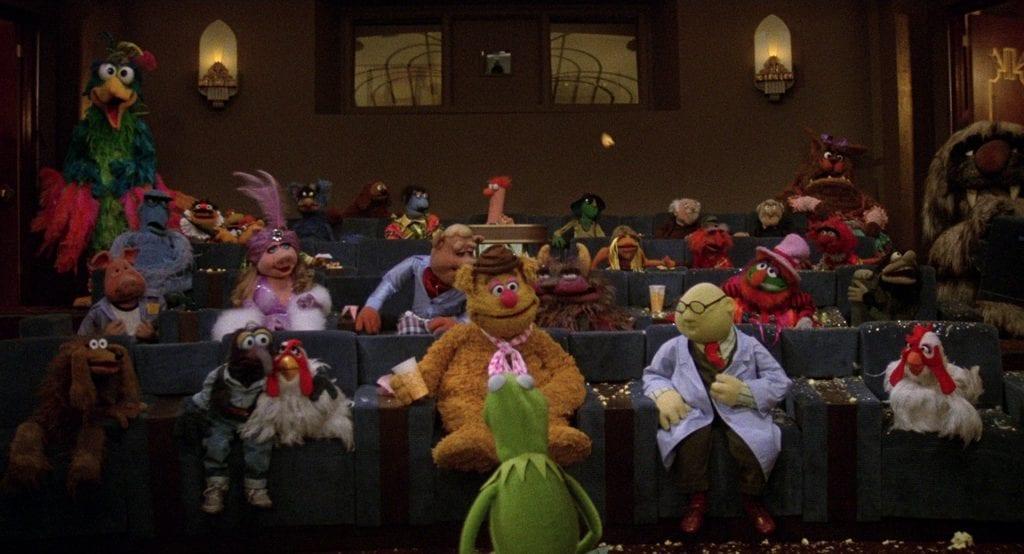 The-Muppet-Movie-Still-Movie-Theater