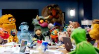 Earlier this week, Muppets fan site ToughPigs.com exclusively revealed that Steve Whitmire, who had been the voice and puppeteer of Kermit the Frog for twenty-seven years, has left the cast […]