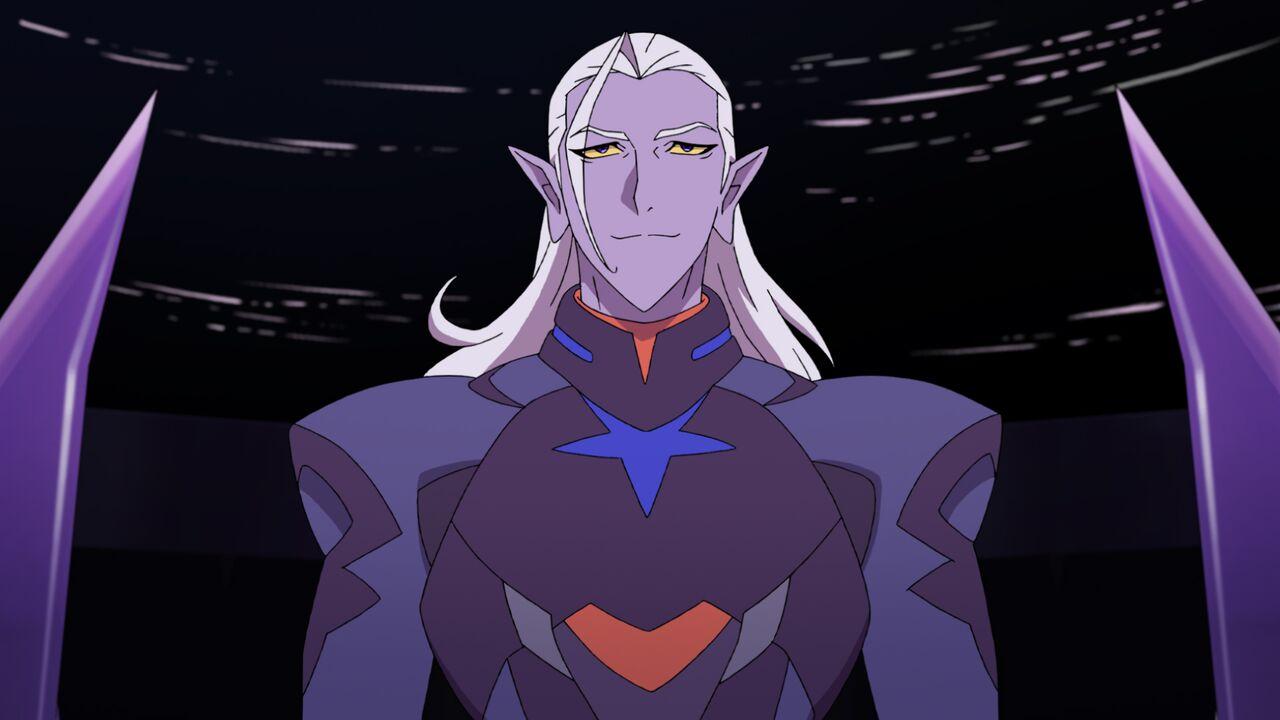 Voltron-Legendary-Defender-Prince-Lotor