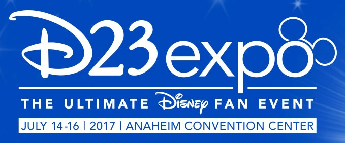 d23 expo 2017 expo_Banner_01-1