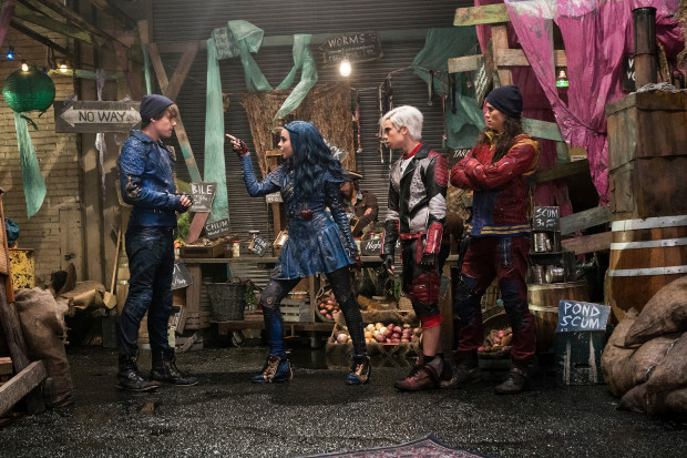 Disney-Descendants-2-Still-Chillin-Like-A-Villain