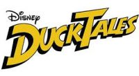 Arguably the most exciting project coming out of Disney this summer is the new reboot of DuckTales, which has an event opening August 12th followed by a series premiere in […]