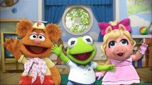 Muppet-Babies-Reboot-Still