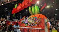 Nickelodeon announced multiple tv movies based on some of its older properties over the past two years. These have included the live-actionLegends of the Hidden Templemovie, and movies based onHey […]