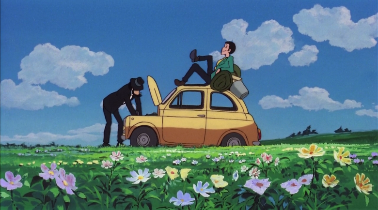 Lupin-the-Third-The-Castle-of-Cagliostro-screenshot