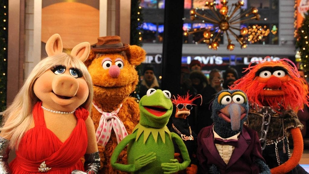 The-Muppets-ABC-Still