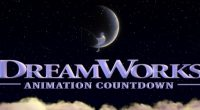 It was only a matter of time before Rotoscopers began their DreamWorks countdown. They have previously reviewed all of the feature films of Walt Disney Animation Studios and Studio Ghibli, […]
