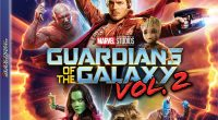 The Movie ✮✮✮✮ Guardians of the Galaxy was a breath of fresh air in an era of comic book films that were starting to feel predictable and repetitive. The film […]
