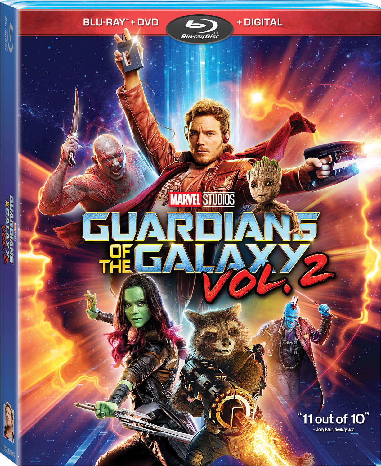 Guardians_of_the_Galaxy_Vol_2_Bluray_DVD_Digital_HD