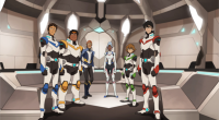 The Black Lion, a symbol of majesty, hope, and guidance, is but an empty mech without its pilot, Shiro. Team Voltron, too, is a hollow shell of its former self, […]