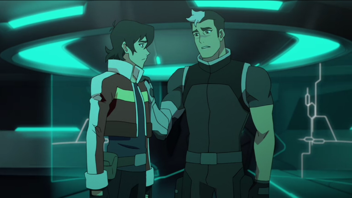 Voltron-Legendary-Defender-Season-Three-Keith-and-Shiro