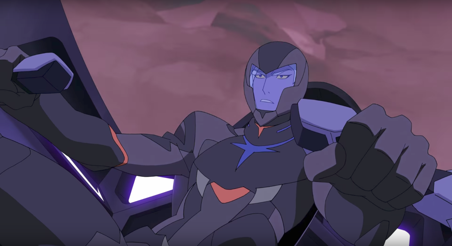 Voltron-Legendary-Defender-Season-Three-Prince-Lotor