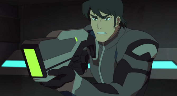 Voltron-Legendary-Defender-Season-Three-Sven