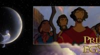 Jeffrey Katzenberg, co-founder of DreamWorks Animation, often suggested an animated adaptation of 1956's The Ten Commandments while still working at Disney; although Disney CEO Michael Eisner dismissed the idea, fellow […]