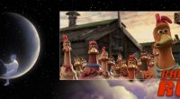 In 2000 DreamWorks and Aardman Animation released Chicken Run, the studios' first feature film together. This partnership would eventually lead to a total of three films, but Chicken Run was, […]