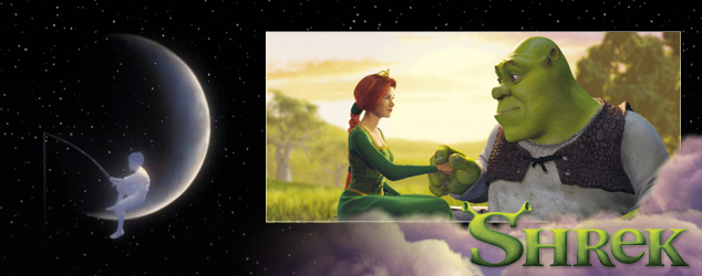 Shrek_2001_DreamWorks_Animation