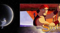 Sinbad: Legend of the Seven Seas is notable for being the last traditionally animated feature film produced by DreamWorks Animation, and the box office numbers make the reason for that […]