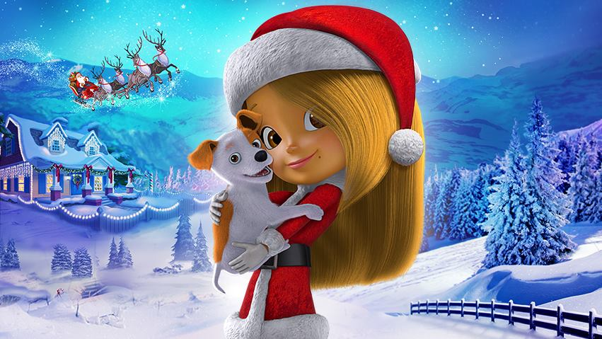 Mariah_Carey_All_I_Want_for_Christmas_Is_You_Movie