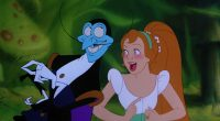 Admit it. There's that one animated film that, despite how bad everyone else says it is, you love and holds a special place in your heart. We recently reviewed Thumbelina […]